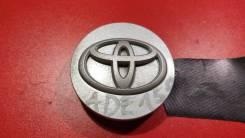 Колпачок диска Toyota Corolla 2006-2013 [4260312760] ADE150 4ZZ-FE