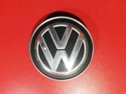 Колпачок диска Volkswagen Golf Vii 2012-2017 [5G0601171] 5G1 CHHA