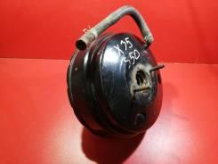 Вакуумный усилитель Infiniti Fx35 2003-2007 [47210CG001] S50 VK45DE 47210CG001