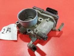 Дроссельная заслонка Toyota Rav4 2010 [2203028070] ACA30 2AZ 2203028070