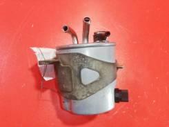 Фильтр топливный Nissan Navara 2008 [16400EC00A] D40M YD25DDTI