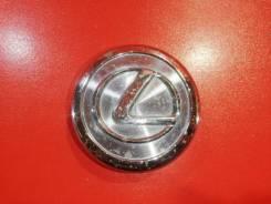 Колпачок диска Lexus Rx350 2006-2009 [42603AH010] GSU35 2GR-FE