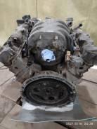 Двигатель М112 Е26 Мерседес Бенц