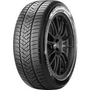 Pirelli Scorpion Winter, 255/65 R17 110H
