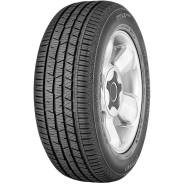 Continental ContiCrossContact LX Sport, 245/60 R18 105T