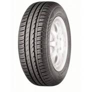 Continental ContiEcoContact 3, MO 185/65 R15 88T