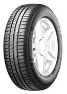 Laufenn G FIT EQ, 165/65 R13 77T