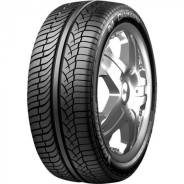 Michelin Latitude Diamaris. летние, новый