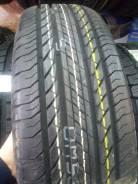 Bridgestone Ecopia EP850, 255/65 R16