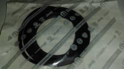 05066379AA Mopar ремкомплект поршня суппорта оригинал