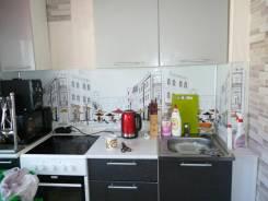 1-комнатная, улица Петра Ильичёва 63. Завойко, агентство, 34,0кв.м.