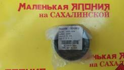 Сальник THO 09282-25006 на Сахалинской