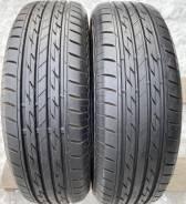 Bridgestone Nextry Ecopia, 195/70R14 91S