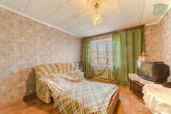 6 комнат и более, улица Прогрессивная 4. Индустриальный, агентство, 229,5кв.м. (доля)