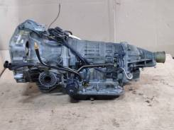 АКПП TZ1A3ZK3AA subaru forester sf9 ej254 0048