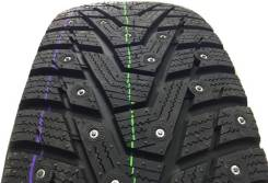 Hankook Winter i*Pike RS2 W429, 215/65 R15 100T