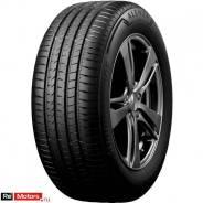 Bridgestone Alenza 001, 215/65 R16 98H