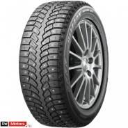 Bridgestone Blizzak Spike-01, 205/70 R15 96T