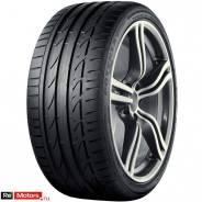 Bridgestone Potenza S001, 225/40 R19 89Y