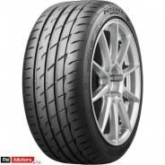 Bridgestone Potenza RE004 Adrenalin, 245/40 R18 97W