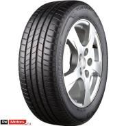 Bridgestone Turanza T005, AO 215/45 R17 91W