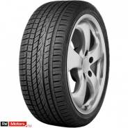 Continental ContiCrossContact UHP, FR MO 255/50 R19 103W