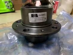 Ступица колес УАЗ переднего/заднего 85мм АДС 37413103015