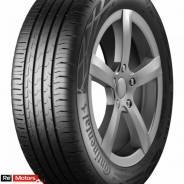 Continental EcoContact 6, 205/55 R16 91W