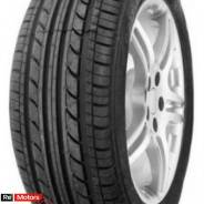Doublestar DS806, 185/60 R14 82H