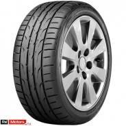Dunlop Direzza DZ102, 205/60 R15 91H