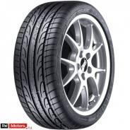 Dunlop SP Sport Maxx, 225/45 R17 94Y