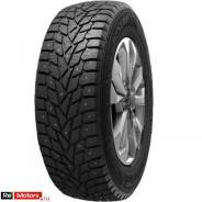 Dunlop SP Winter Ice 02, 185/65 R15 92T