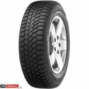 Gislaved Nord Frost 200, 185/60 R14 82T