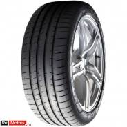 Goodyear Eagle F1 Asymmetric 3, 245/40 R18 97Y
