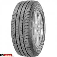 Goodyear EfficientGrip Cargo, C 205/65 R15 102/100T