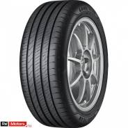Goodyear EfficientGrip Performance 2, 205/45 R16 87W