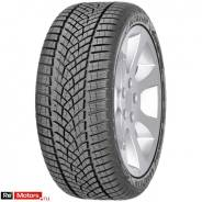 Goodyear UltraGrip Ice SUV, 255/55 R18 109T