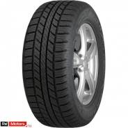 Goodyear Wrangler HP All Weather, HP 235/65 R17 104V