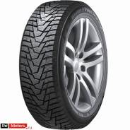 Hankook Winter i*Pike RS2 W429, 185/60 R14 82T