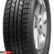 Imperial S110 Ice Plus, C 225/75 R16 121/120R