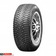Kumho WinterCraft Ice WI31, 185/65 R14 86T
