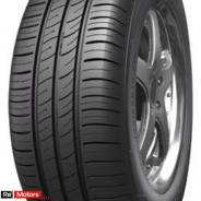 Kumho Ecowing ES01 KH27, 175/65 R14 82T