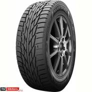 Marshal WinterCraft SUV WS51, 265/65 R17 116T