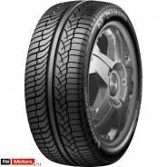 Michelin 4x4 Diamaris, N1 275/40 R20 106Y