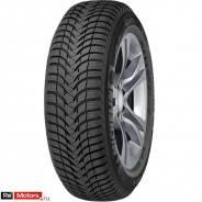 Michelin Alpin 4, 185/60 R14 82T