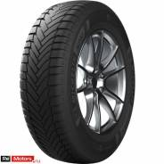 Michelin Alpin 6, 205/55 R16 91H