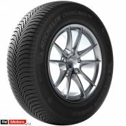 Michelin CrossClimate SUV, 215/65 R16 102V