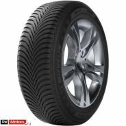 Michelin Alpin 5, 215/65 R17 99H