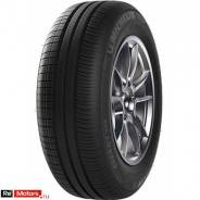 Michelin Energy XM2+, 195/60 R15 88V