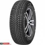 Michelin Latitude Alpin 2, 255/55 R18 109H